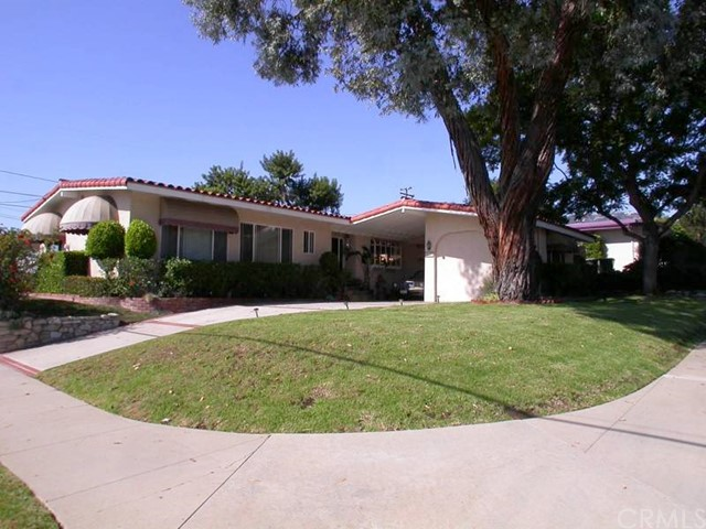 Photo of 29405 S. Bayend Drive, Rancho Palos Verdes, CA 90275