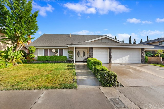 Photo of 18284 Midbury Street, Brea, CA 92821
