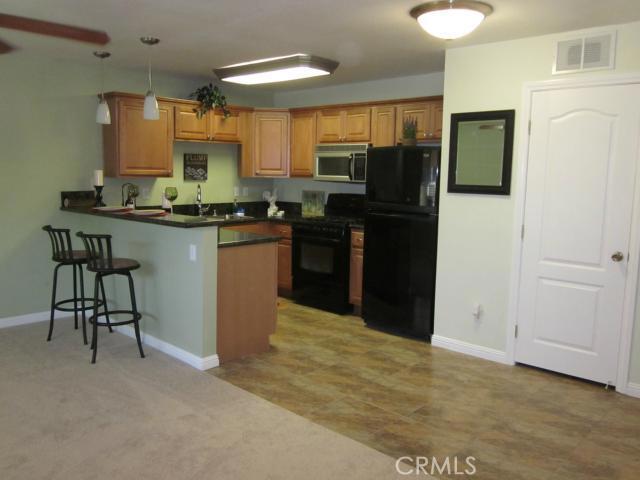 221 Westlake Drive 6, San Marcos, California 92069, 2 Bedrooms Bedrooms, ,2 BathroomsBathrooms,For Sale,Westlake,OC14223646