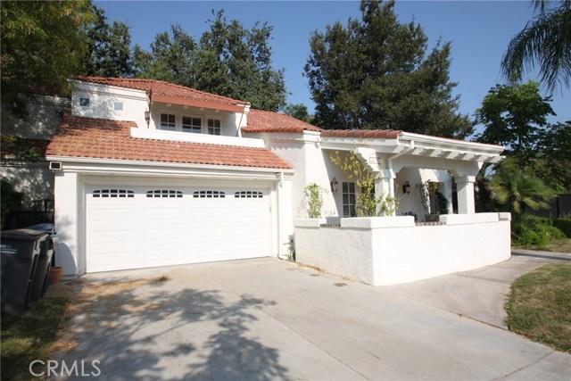 24115 Tossano Drive, Valencia, CA 91355