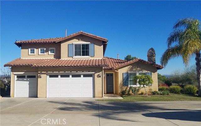 151 Mission Oaks Road, Fallbrook, CA 92028