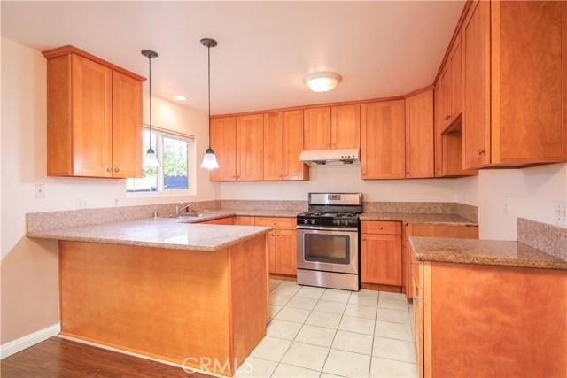993 Willow Avenue, La Puente, CA 91746