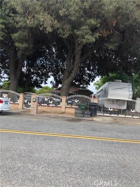 12013 PEPPER Street, Bloomington, CA 92316