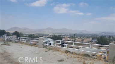 0 nuevo road/hansen, Nuevo/Lakeview, CA 92567