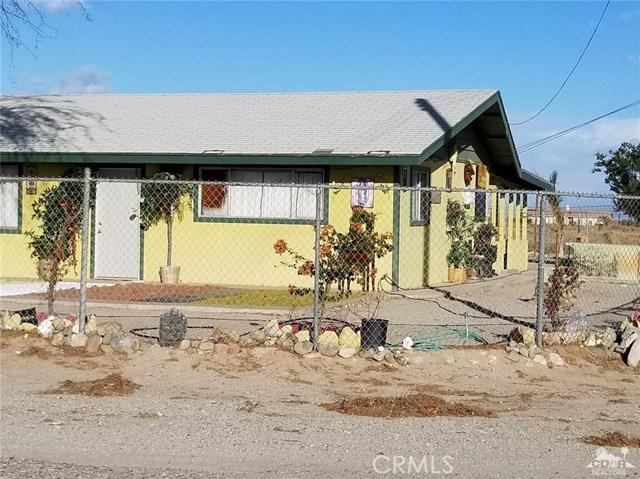 2497 Shore Isle Av, Thermal, CA 92274 Photo 2