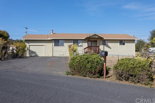 17291 Margaret Drive, Jamestown, CA 95327
