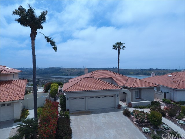 4526  Horizon Drive, Carlsbad, California