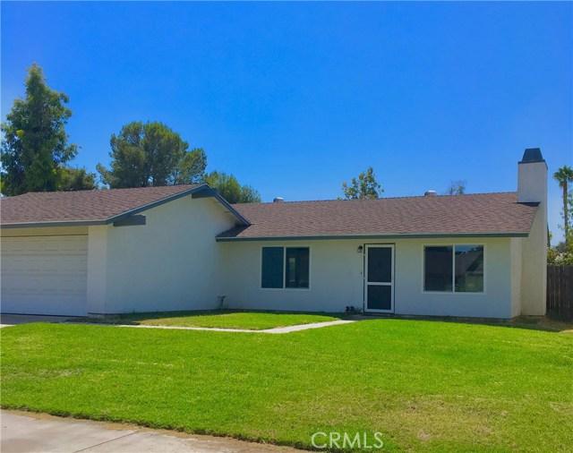 1121 Mountain View Lane, Colton, CA 92324