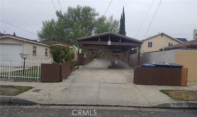 11651 206th Street, Lakewood, CA 90715