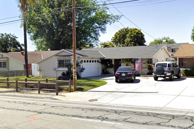 4315 San Gabriel River, Pico Rivera, CA 90660