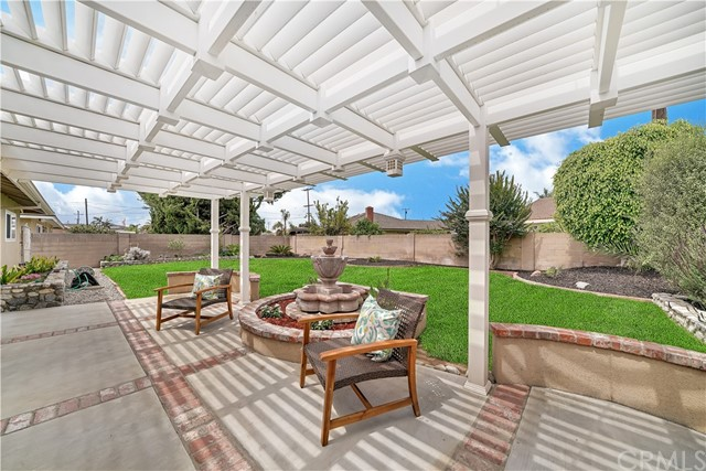 24. 18549 Lime Circle Fountain Valley, CA 92708