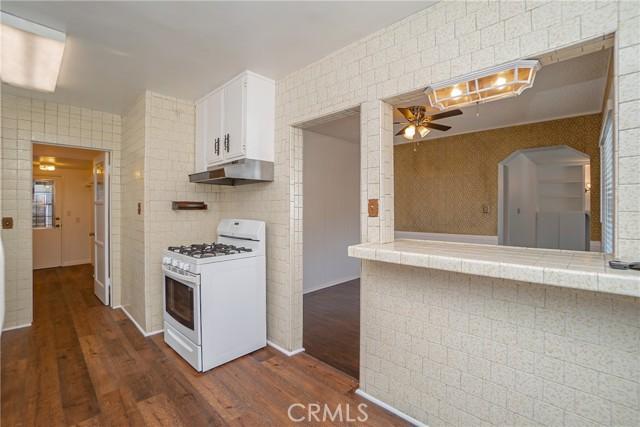 1155 Miller Av, City Terrace, CA 90063 Photo 17