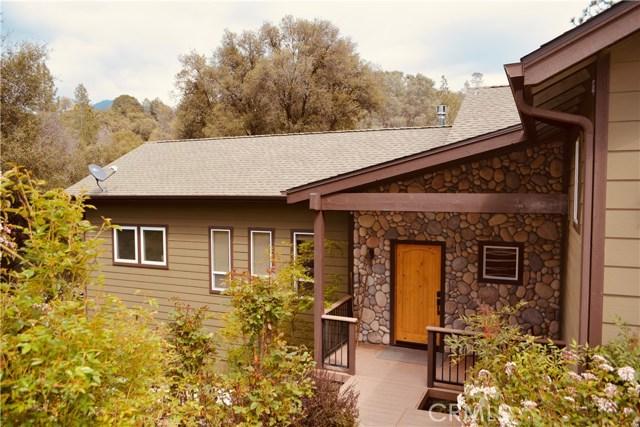 42679 Springwood Road, Oakhurst, CA 93644