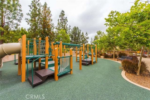 9 Flora Springs, Irvine, CA 92602 Photo 30