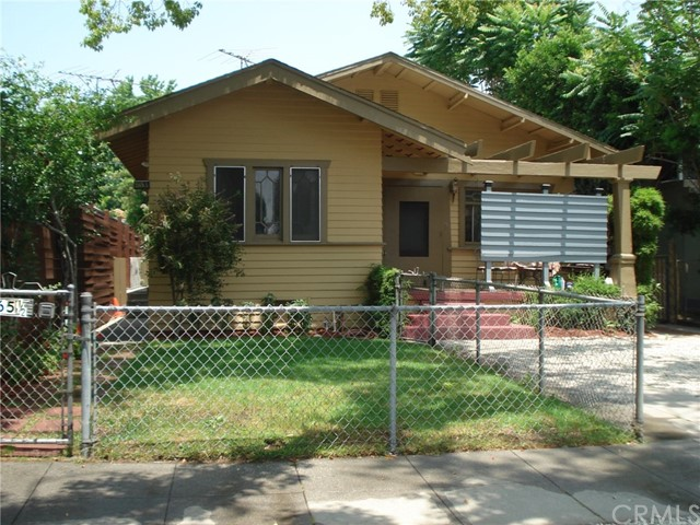 3165 Atwater Avenue, Atwater Village, CA 90039