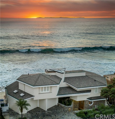 1741 Ocean Way | Woods Cove (WC) | Laguna Beach CA