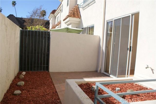 501 S Oak Knoll Av, Pasadena, CA 91101 Photo 8