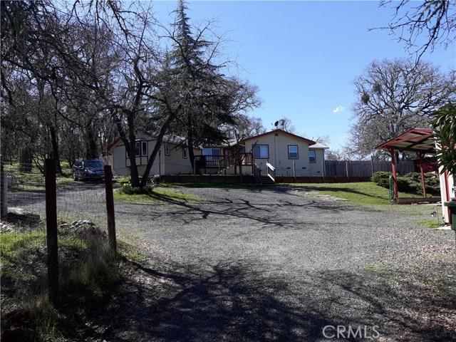 1267 KECK ROAD, Lakeport, CA 95453
