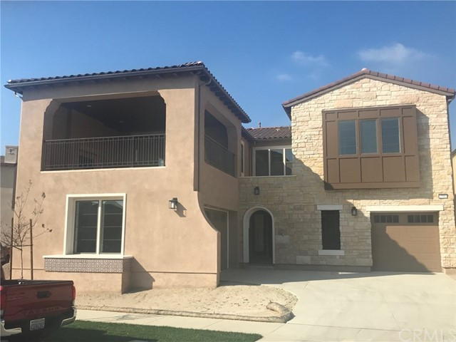 74 Bellatrix, Irvine, CA 92618