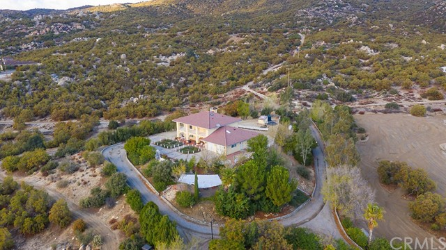 61985 Indian Paint Brush Road, Anza, CA 92539