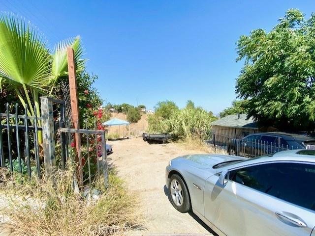 958 N Eastman Av, City Terrace, CA 90063 Photo 6