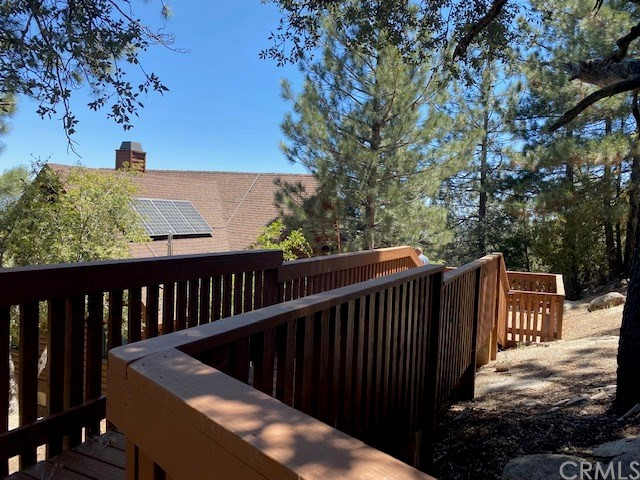 53297 Big Rock Dr, Pine Cove, CA 92549 Photo