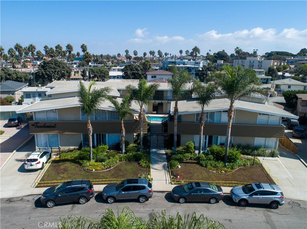 Photo of 116 Paseo De La Concha, Redondo Beach, CA 90277