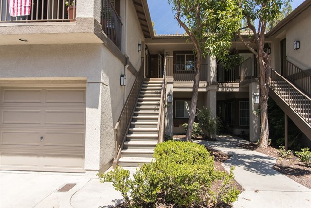 373 Chaumont Circle, Lake Forest, CA 92610