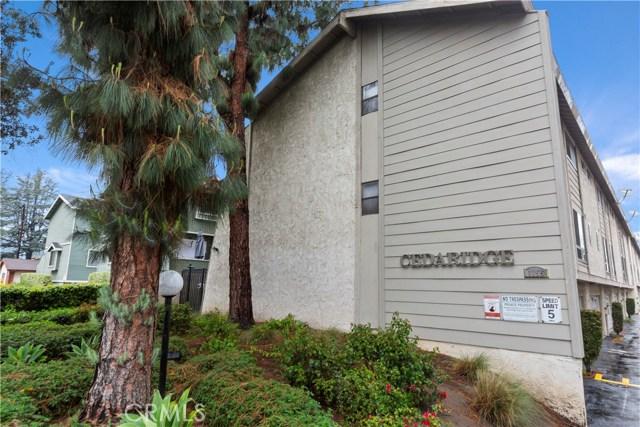 Photo of 1155 W Badillo Street #G, Covina, CA 91722