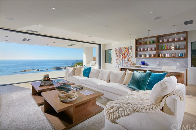 Photo of 7 Beach View Avenue, Dana Point, CA 92629
