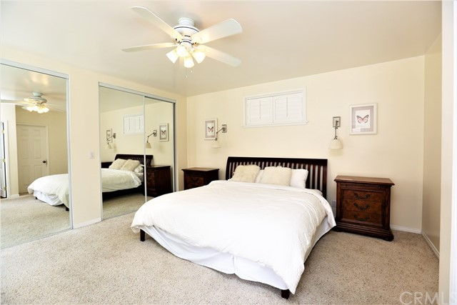 2103 Cooley Pl, Pasadena, CA 91104 Photo 24