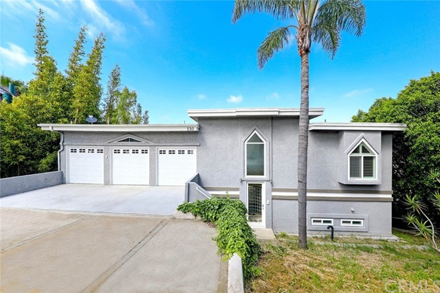 130 Lotus Street, Oceanside, CA 92054