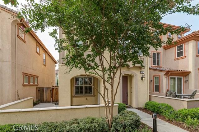 244 Selby Lane, Livermore, CA 94551 Photo 1