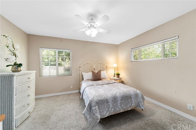 26. 306 N Valley Center Avenue Glendora, CA 91741