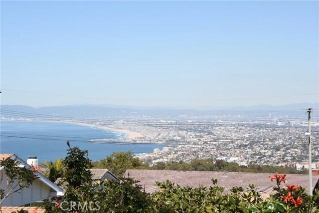 5727 Wildbriar Drive, Rancho Palos Verdes, CA 90275