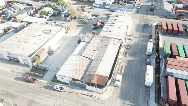 2190 W 17th Street, Long Beach, CA 90813