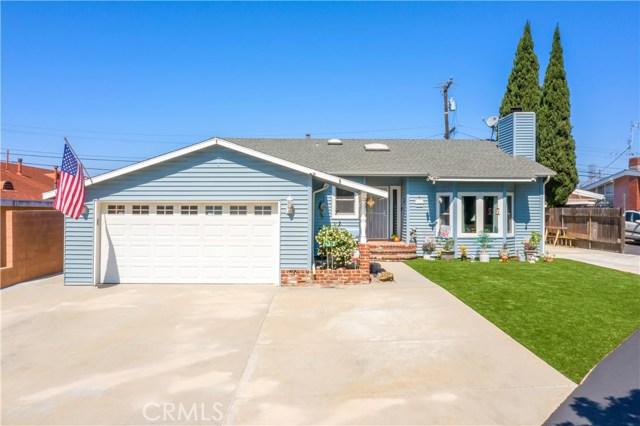 18403 Delia Avenue, Torrance, CA 90504