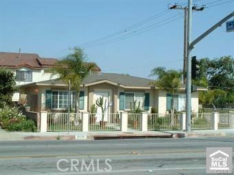 18038 Norwalk Boulevard, Artesia, CA 90701