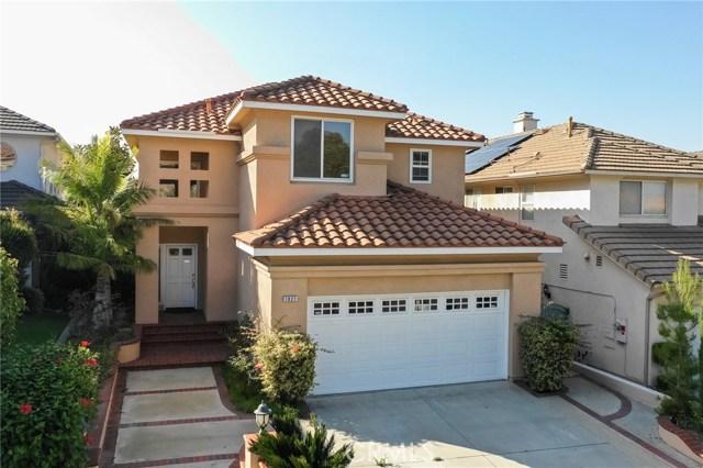 1021 S Sedona Lane, Anaheim Hills, CA 92808