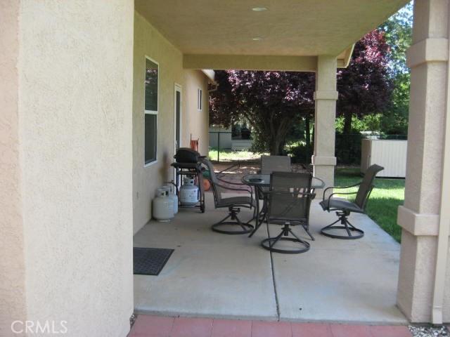 18252 Deer Hollow Rd, Hidden Valley Lake, CA 95467 Photo 11