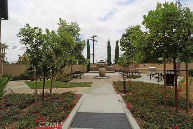 Image 6 of 4976 Heritage Dr, Yorba Linda, CA 92886