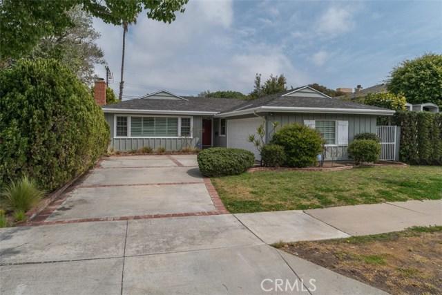 8244 Tuscany Avenue, Playa del Rey, CA 90293