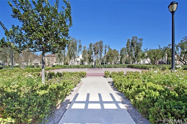 35 Courant, Irvine, CA 92618 Photo 30