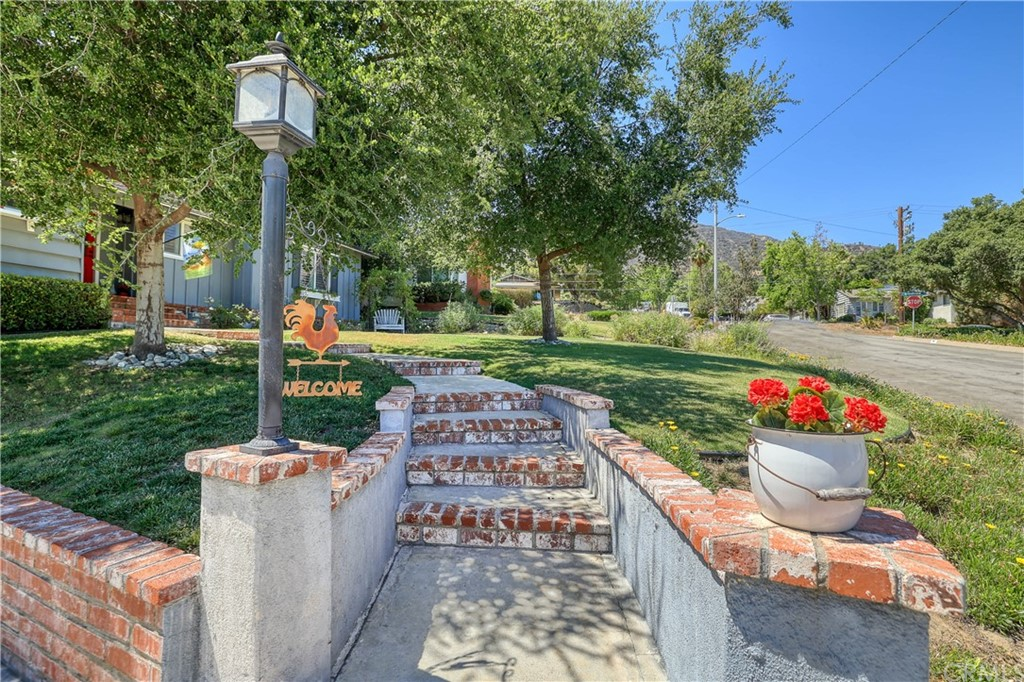Photo of 1857 Oakwood Ave, Arcadia, CA 91006
