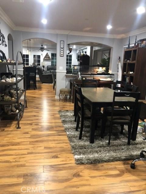 5242 El Morado Street, Montclair, CA 91763 Photo 1