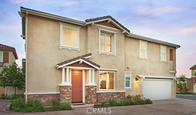 7927 Prairie Rose Way, Highland, CA 92346