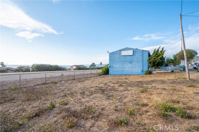 3250 Ocean Bl, Cayucos, CA 93430 Photo 4