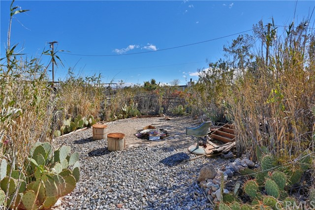 36276 Arroyo Rd, Lucerne Valley, CA 92356 Photo 31