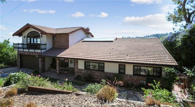 27316 Sunnyridge Road, Palos Verdes Peninsula, California 90274, 5 Bedrooms Bedrooms, ,3 BathroomsBathrooms,For Sale,Sunnyridge,SB19222913