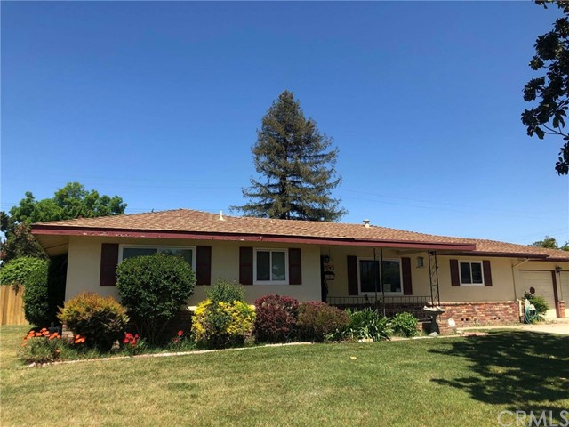 1545 Redwood Avenue, Atwater, CA 95301